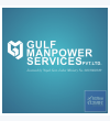 gulf-manpower-services