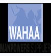 wahaa-manpowers-suppliers