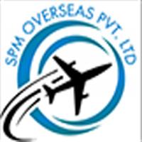 s-p-m-overseas