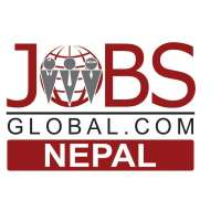 Jobs Global.com Employment Services Pvt. Ltd | Panipokhari, Maharajgunj, Kathmandu | 009771-4002624, 01-4002625